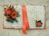 gosport-florist-bible-1