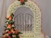 gosport-florist-gates-2