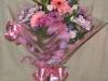 gosport-florist-handtie-2