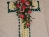 gosport-florist-cross-1