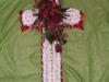 gosport-florist-cross-2
