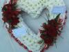 gosport-florist-open-heart-1