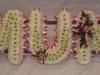 gosport-florist-mum-1