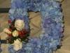 gosport-florist-dad-6