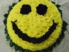 gosport-florist-smiley-face