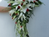 gosport-florist-wedding-10