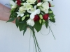 gosport-florist-wedding-11