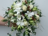 gosport-florist-wedding-12