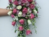 gosport-florist-wedding-21