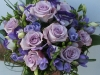 gosport-florist-wedding-22
