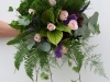 gosport-florist-wedding-25