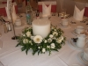 gosport-florist-wedding-27