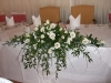 gosport-florist-wedding-28