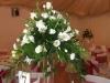 gosport-florist-wedding-29