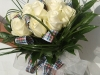 gosport-florist-wedding-8
