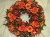 loose-wreath-1