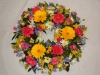 loose-wreath-2