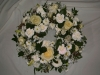 loose-wreath-3